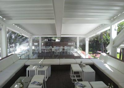 refrigeracion terrazas